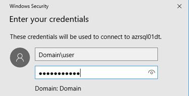 Azure Firewall – Hub and Spoke UDR configuration – Deploy Azure